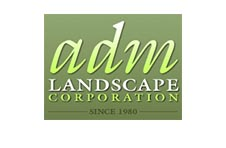 ADM Landscape Logo