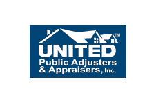 United Public Adjuster Logo