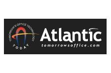 Atlantic Tomorrow Office Logo