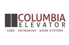 Columbia Elevator