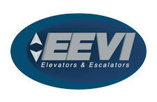 EEVI Elevators & Escalators