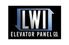 Elevator Panel Co.