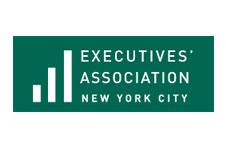 Executives' Association New York City