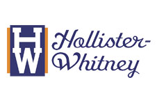 Hollister Whitney Elevator Corporation
