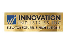 Innovation Industries Inc