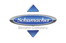 Schumacher Elevator Company