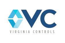 Virgina Controls