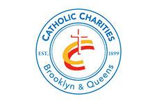 Catholic Charities Brooklyn & Queens