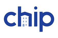 CHIP Charity