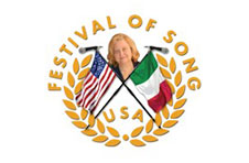 Festival of Song USA
