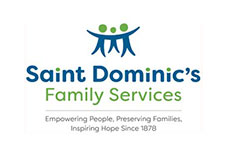 Saint Dominic's Family Services