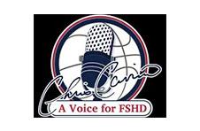 A Voice for FSHD