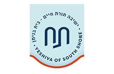 Yeshiva of South Shore