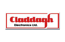 Claddagh Electronics Ltd.